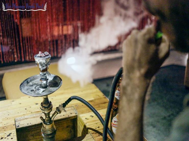 """""""دبي"""" توضح حقيقة انتشار عدوى بين مدخني """"الشيشة"""" في الإمارة"""