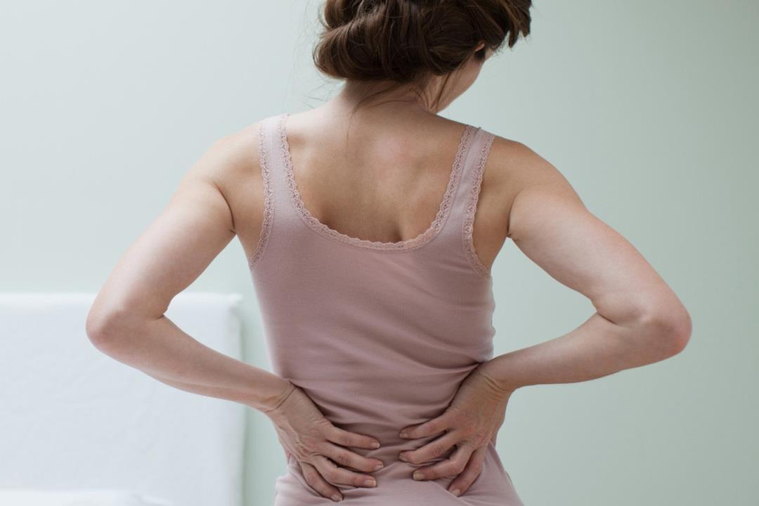 6 حالات مرضية تسبب الألم المزمن.. منها متلازمة القولون العصبي (صور)