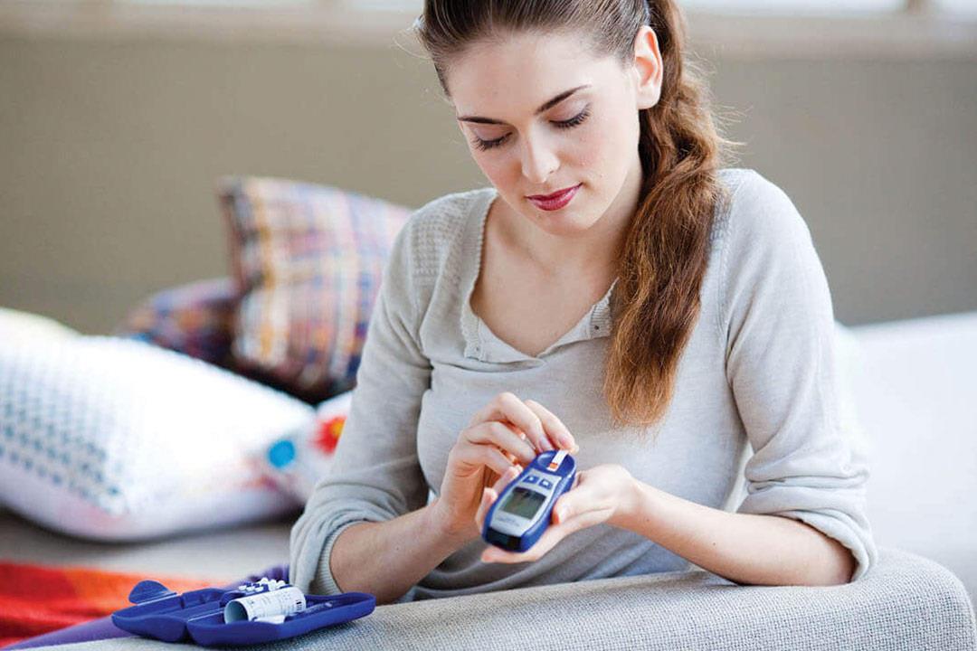 الصيف يؤثر على السكري والضغط وحساسية الصدر.. هكذا تقلل المخاطر