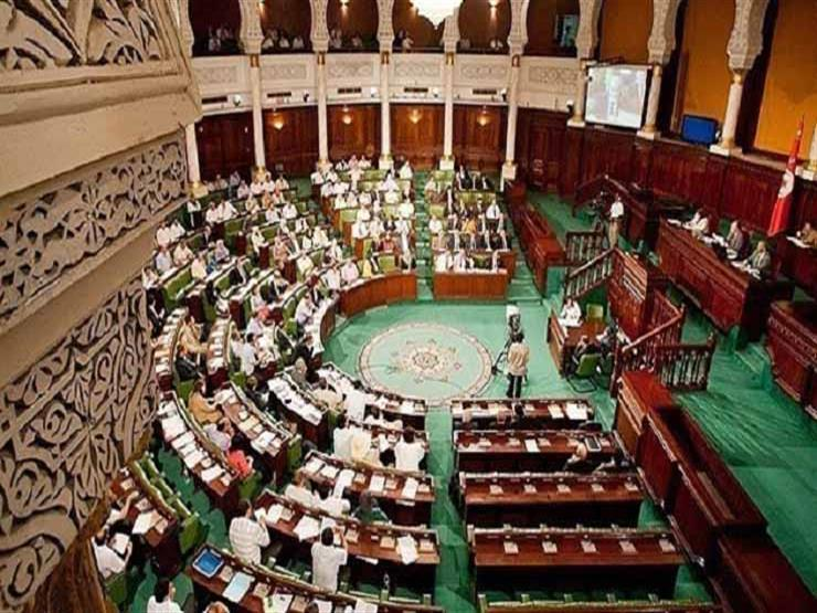 """""""النواب الليبي"""" يبحث مع لجنة العمل الدولية تعزيز أوضاع حقوق الإنسان"""