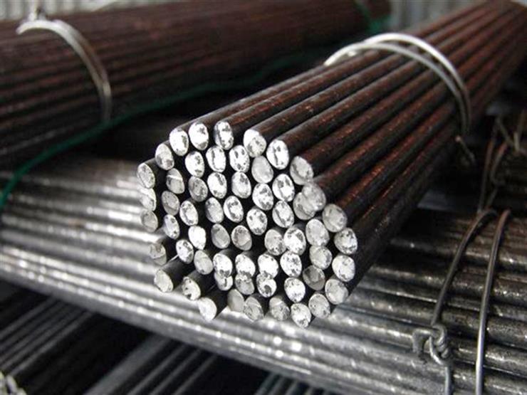 طن الحديد يقفز 100 جنيه في السوق المحلية وتوقعات بالمزيد