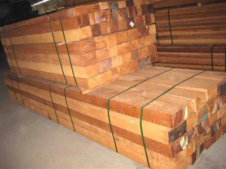 """""""التجارية للأخشاب"""" تتوصل لاتفاق مبدئي لاستغلال مصنع """"هانو"""" بالإسكندرية"""