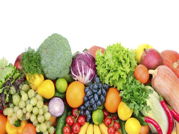 7 أطعمة تساعد على التخلص من الإمساك في الصيف مصراوى