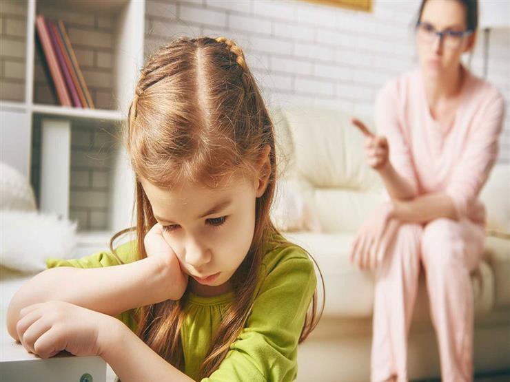 15 سلوكا ينبغي عليك أن تدرب طفلك عليها قبل سن العاشرة