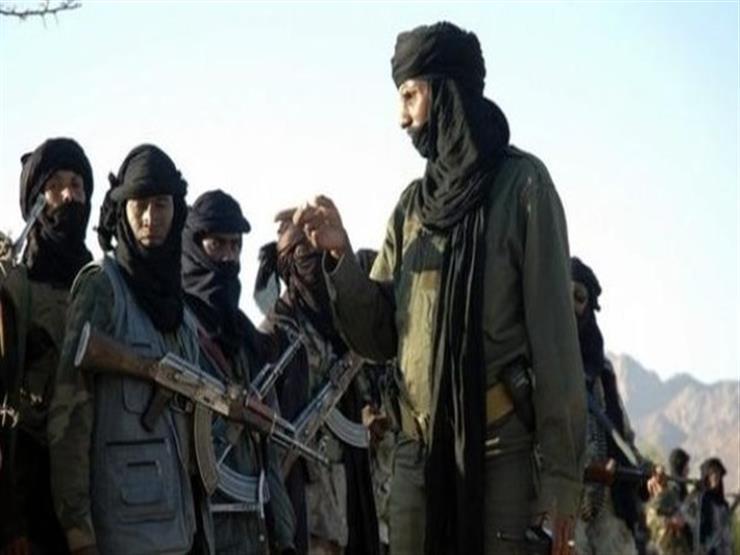 القاعدة تتبنى هجومًا أودى بحياة 3 جنود فرنسيين في مالي