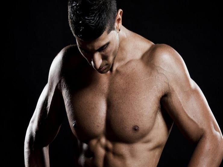 تمرين لمدة 15 دقيقة يوميًا يمنحك القوة للجزء العلوي من الجسم