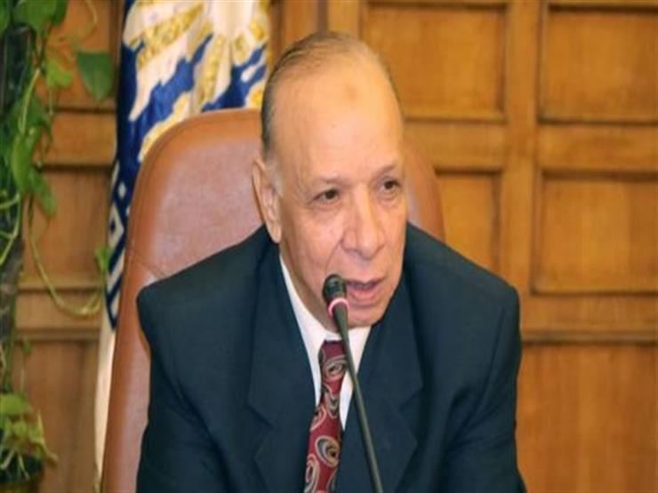 اليوم.. محافظ القاهرة يكرم أوائل الشهادات العامة