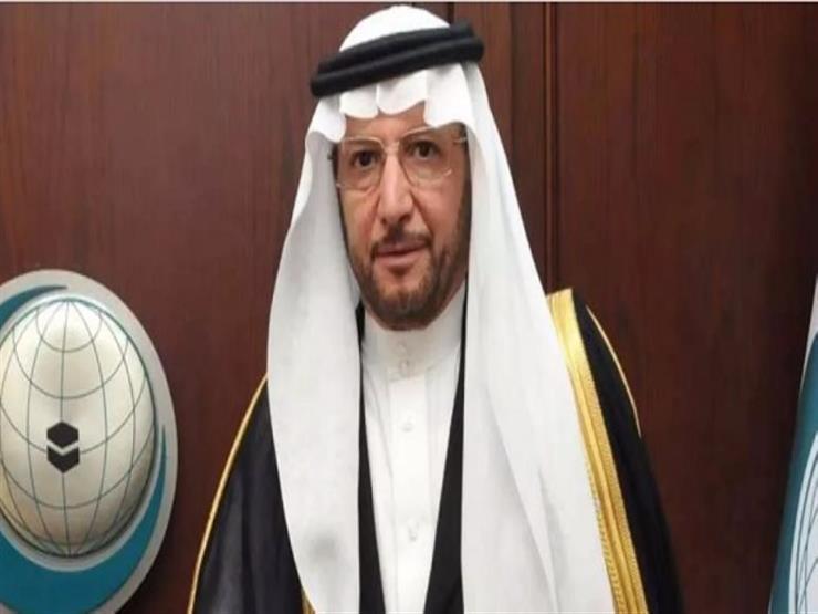 التعاون الإسلامي تستنكر محاولة الحوثيين استهداف المدنيين بالسعودية بطائرة مفخخة