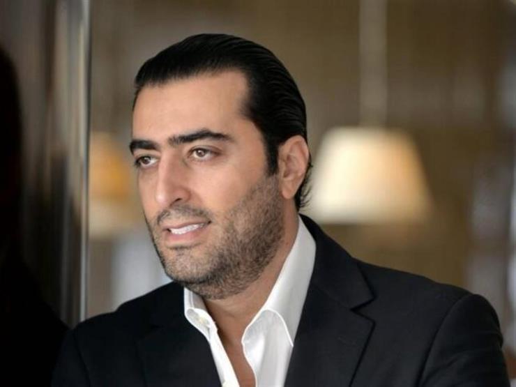 باسم ياخور يطمئن جمهوره على صحته بعد إصابته بكورونا