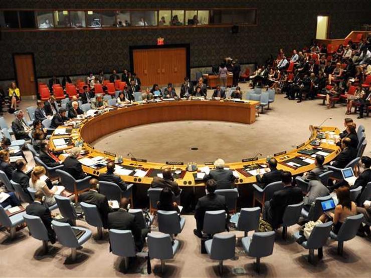 أكثر من 5 آلاف إصابة.. كورونا يغزو الأمم المتحدة ووكالاتها
