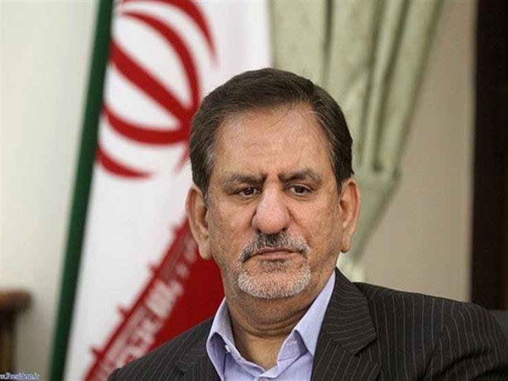 نائب روحاني: تكيفنا مع انعدام العائدات النفطية
