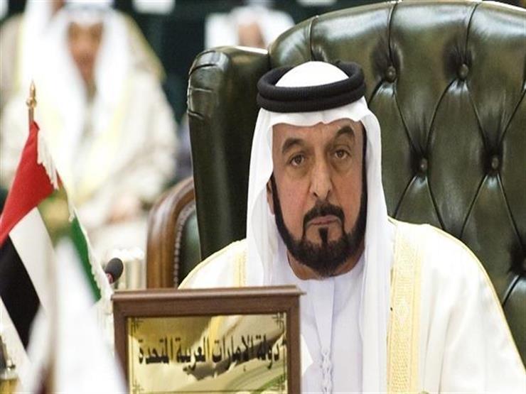"""القوى العاملة: الإمارات تمنح """"الأب"""" أو """"الأم"""" إجازة مدفوعة لمدة 5 أيام لرعاية طفلهما"""