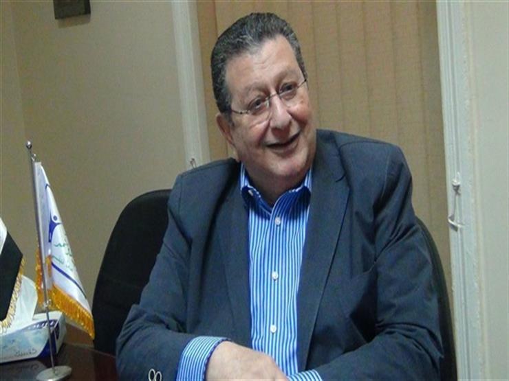 المؤتمر: ثورة 23 يوليو علامة فارقة في التاريخ المصري الحديث
