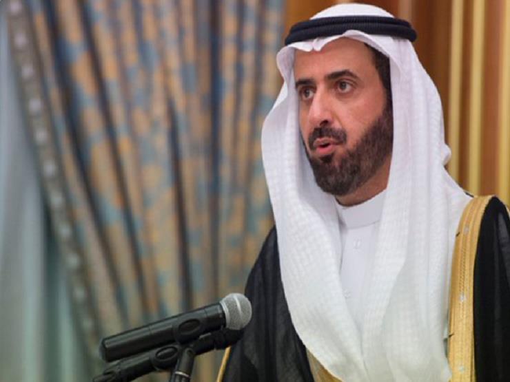 السعودية: تلقي لقاح كورنا شرط رئيسي للمشاركين في الحج