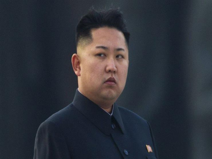 لماذا صعد زعيم كوريا الشمالية جبلا مقدسا على جواد أبيض؟