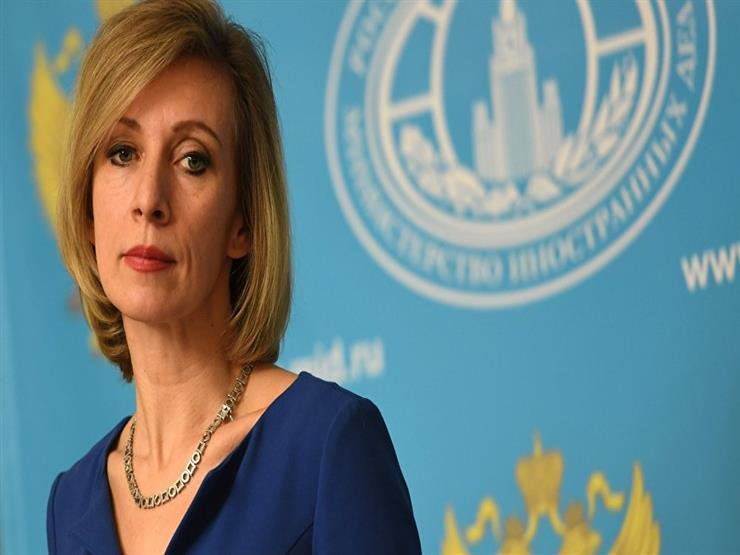 """روسيا: زيارة بومبيو لمرتفعات الجولان """"المحتلة"""" انتهاك للقانون الدولي"""