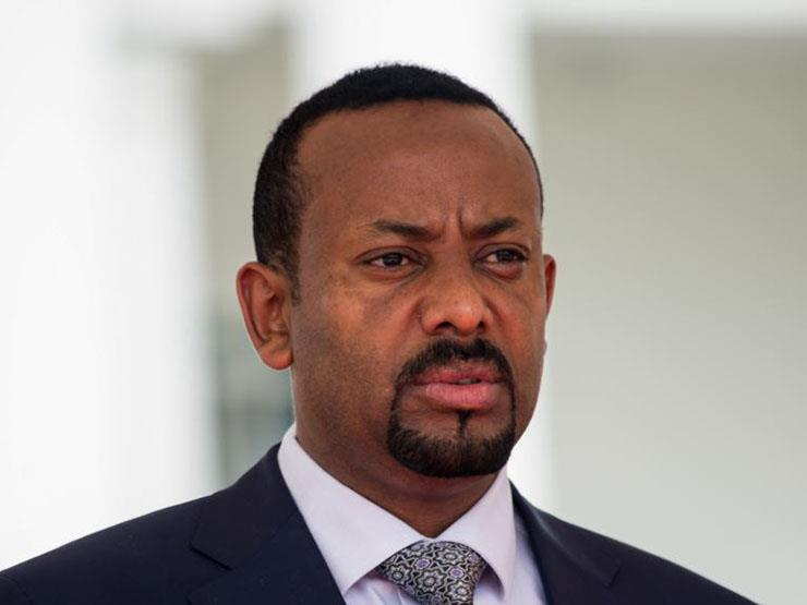 """رئيس وزراء إثيوبيا يضع نوبل """"في ورطة كبيرة"""""""