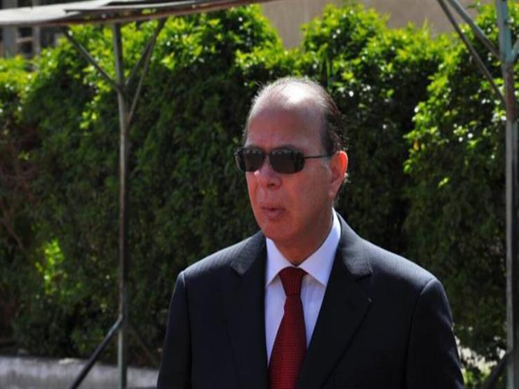 """رئيس النجوم لمصراوي: بيراميدز حرك """"المياه الراكدة"""" في الدوري"""