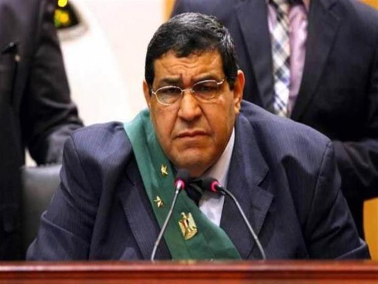 """الثلاثاء.. استكمال المرافعات في محاكمة 215 متهمًا بقضية """"تنظيم كتائب حلوان"""""""