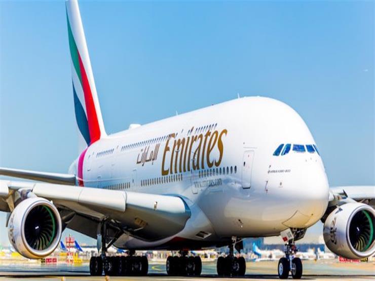 حول العالم في 24 ساعة: الإمارات تنفي استهداف الحوثيين لمطار دبي