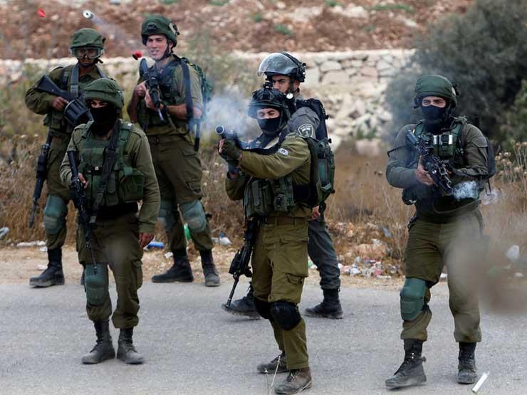 الخارجية الفلسطينية تدين قتل الاحتلال لشاب في نابلس