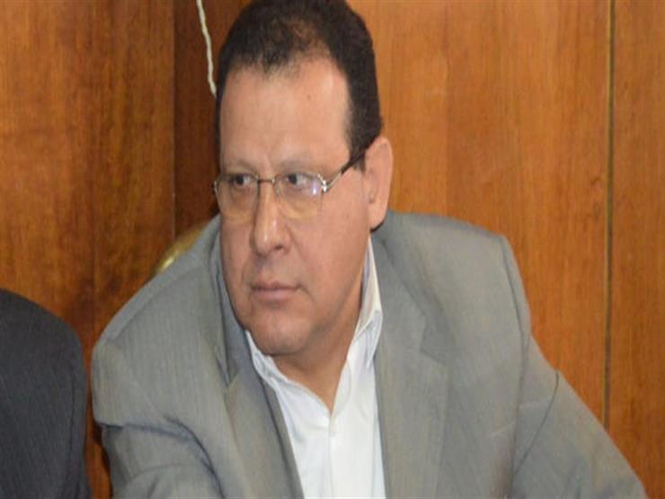 """""""اتحاد عمال مصر"""" يهنئ الرئيس السيسي والشعب المصري بذكرى ثورة 23 يوليو"""