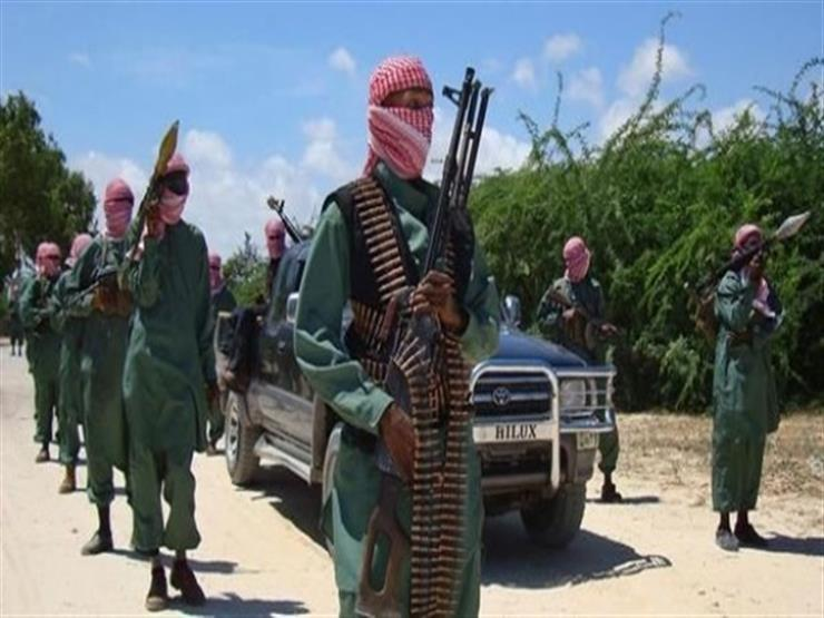 """مرصد الأزهر يدعو لمواصلة العمليات الأمنية ضد حركة """"الشباب"""" الصومالية"""
