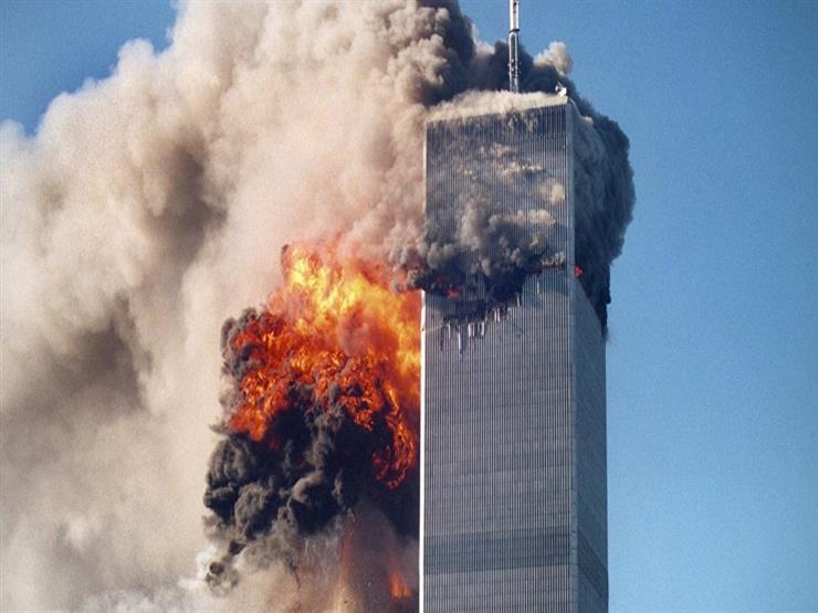 """أحدهم اشتهر بـ """"منديله الأحمر"""".. بطولات منسية لمدنيين أنقذوا ضحايا 11 سبتمبر"""
