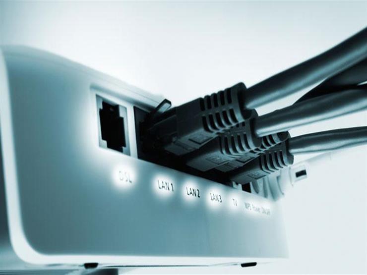 """أجهزة منزلية تُضعف من شبكة الـ""""واي فاي"""" في بيتك.. تعرف عليها"""