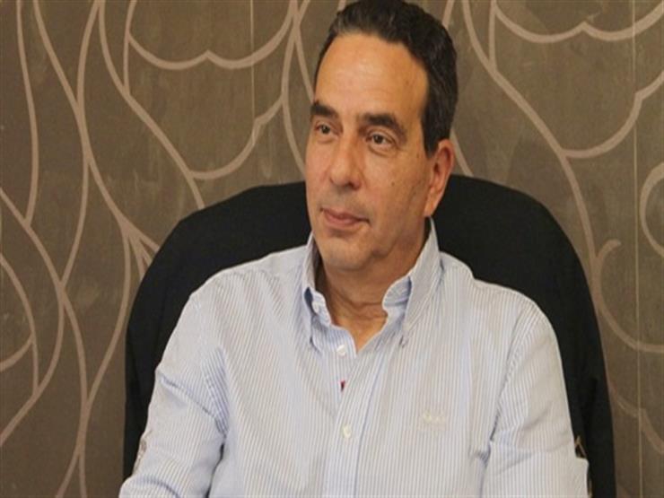 برلماني يشيد بموقف المؤسسات المصرية في مواجهة الإساءة إلى الرموز الدينية