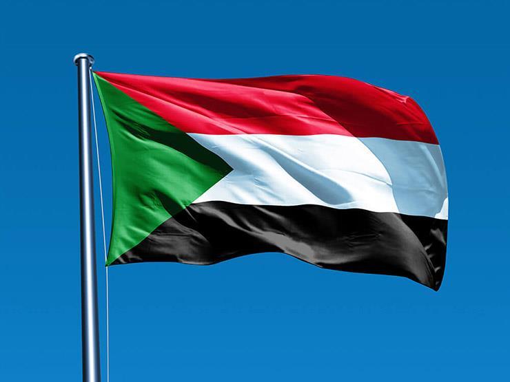 السودان يؤكد قدرته على حماية الأراضي المُحررة على الحدود مع إثيوبيا