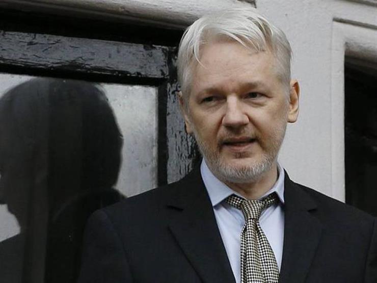 محقق الأمم المتحدة: مؤسس ويكيليكس يعاني من التعذيب النفسي