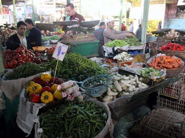 """رئيس جهاز """"سوق العبور"""" يكشف سبب ارتفاع أسعار الفاكهة والخضروات"""