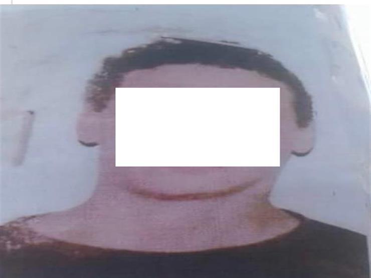 """""""سفاح النساء"""" في كفر الشيخ يعترف: """"بضربها ولما تقع مبعرفش أمسك نفسي"""""""