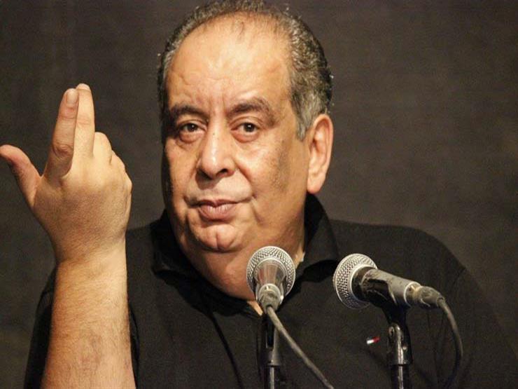 """""""قال إن المدينة مشاع"""".. يوسف زيدان يرد على منتقديه بشأن تصريحاته حول القدس"""