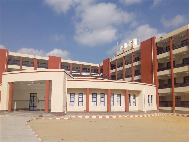 وفاة مديرة مدرسة وزوجها متأثرين بإصابتهما بكورونا في الغربية
