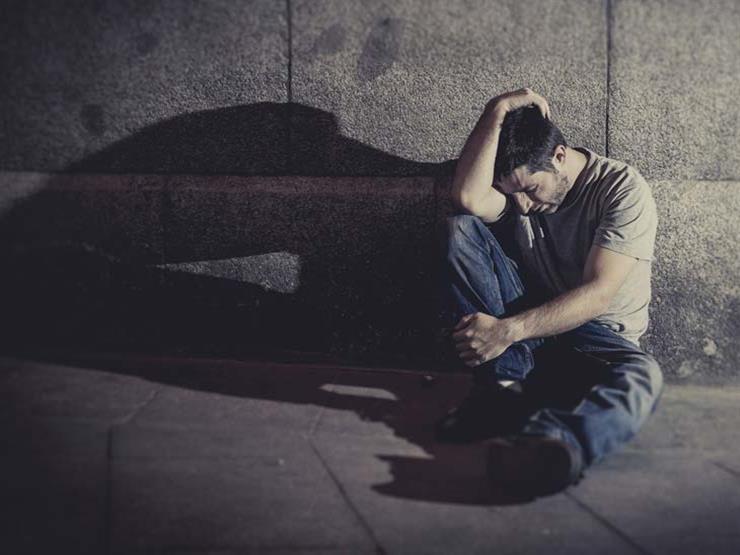 مغفرة الذنوب صفة من صفات الله.. تعرف على فضلها وأسبابها