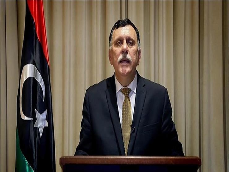 البرلمان القبرصي يدعم سحب الاعتراف الدولي من حكومة السرّاج