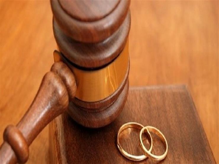 الطلاق قبل الدخول.. هل يستوجب العِدّة؟.. تعرف على رد البحوث الإسلامية