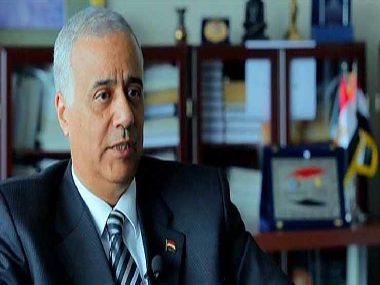 غدا.. فتح باب التقديم لانتخابات اتحاد طلاب جامعة الإسكندرية