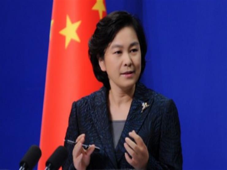 الصين: لسنا على علم باختفاء مؤلف صيني يحمل الجنسية الاسترالية