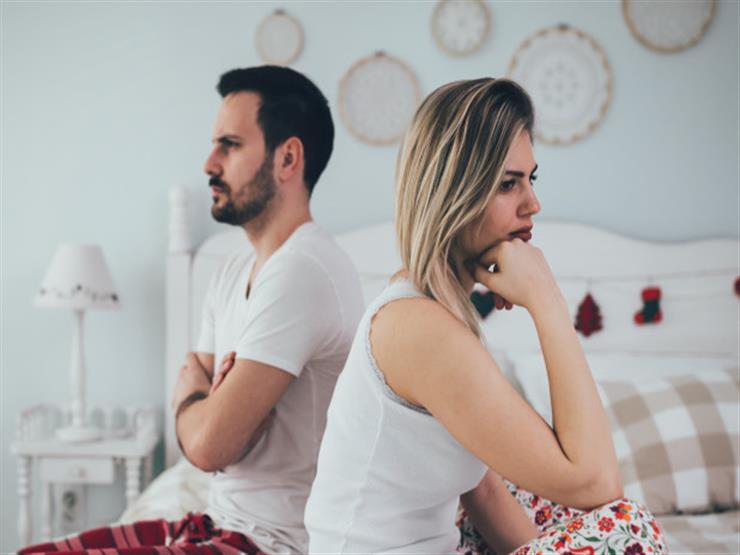 في ظل كورونا.. طبيبة توضح ضوابط ممارسة العلاقة الحميمة بأمان