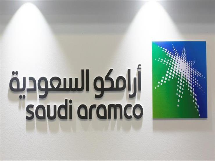 """""""أرامكو"""" السعودية تصدر أول صكوك دولارية في تاريخها.. فما التفاصيل؟"""