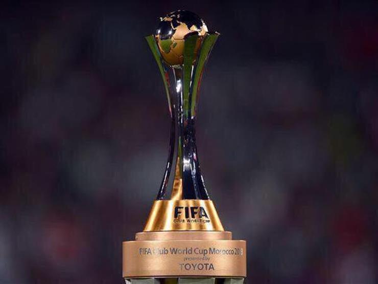 رسميًا.. فيفا يعلن انسحاب أوكلاند سيتي من كأس العالم للأندية
