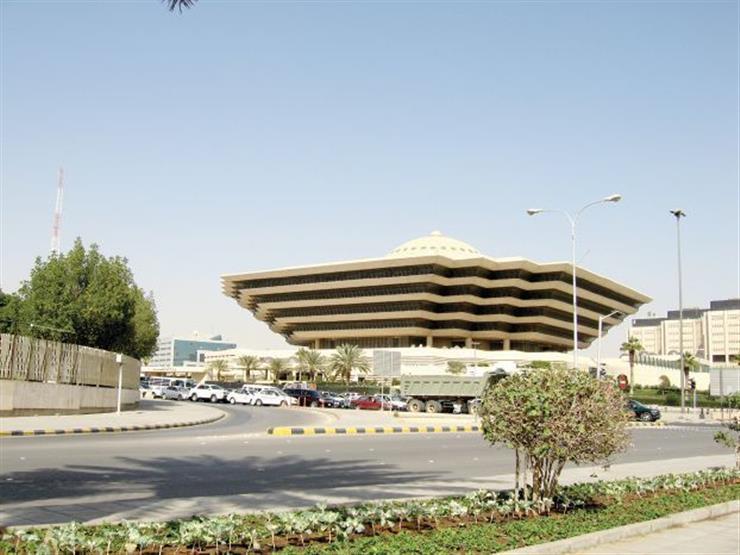 السعودية تطبق الحجر الصحي المؤسسي على جميع الوافدين لمواجهة كورونا