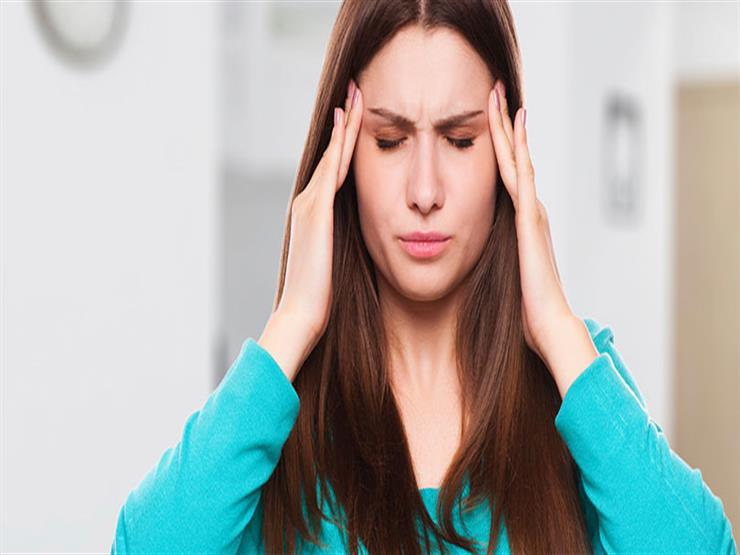 5 أسباب وراء الإصابة بالدوخة أثناء الرجيم خبيرة تغذية توضح مصراوى