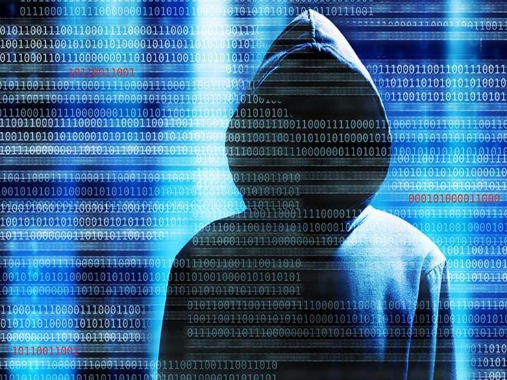 """بعد انتشار """"رابط أمازون"""".. خبير أمن معلومات يحذر من الروابط المجهولة """"هتسرق بياناتك"""""""