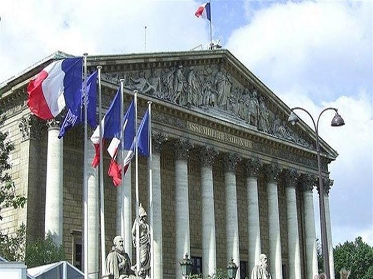 """فرنسا: استدعاء سفير إيران احتجاجا على """"انتهاكات خطيرة لحقوق الإنسان"""""""