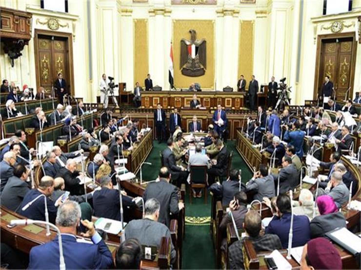 """""""الزراعة العضوية"""" قانون حكومي جديد أمام زراعة البرلمان"""