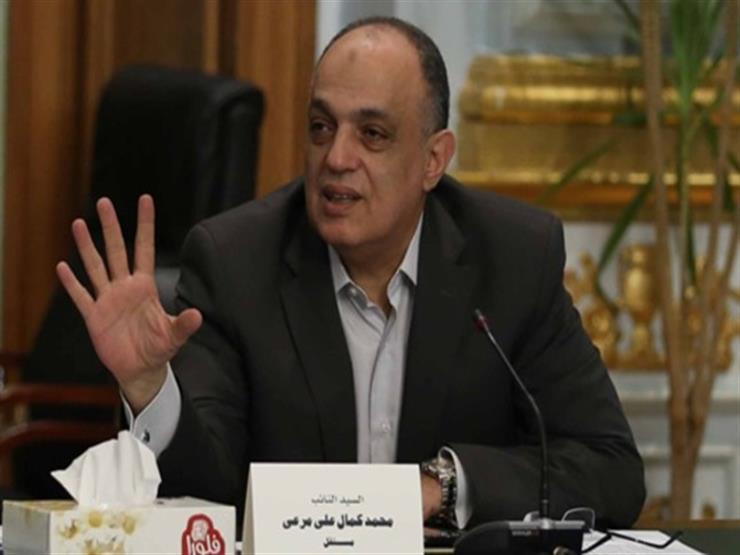 لجنة المشروعات الصغيرة بالبرلمان توافق على بيان وزير التموين
